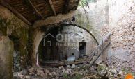 antico mulino di pantalica 12