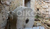 antico mulino di pantalica 13