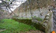 antico mulino di pantalica 14