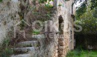 antico mulino di pantalica 15