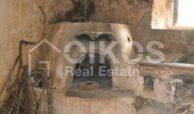 antico mulino di pantalica 18