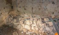 antico mulino di pantalica 19