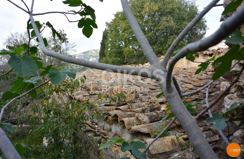 antico mulino di pantalica 24