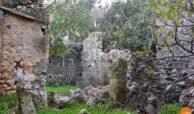 antico mulino di pantalica 26