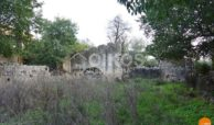 antico mulino di pantalica 31