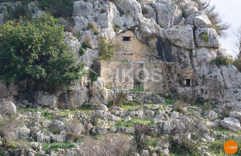 antico mulino di pantalica 34