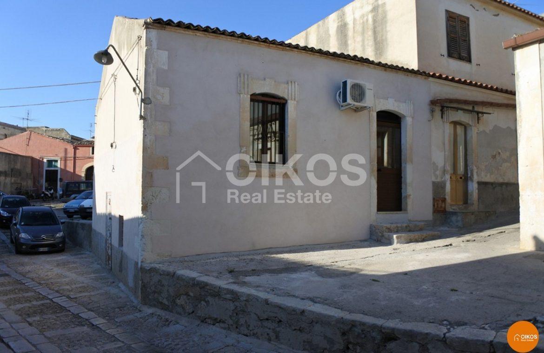 casa vacanza San Corrado 01