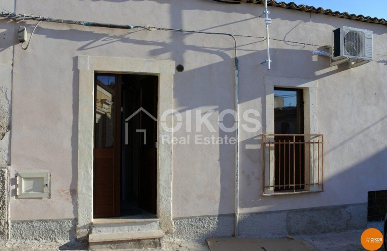 casa vacanza San Corrado 02