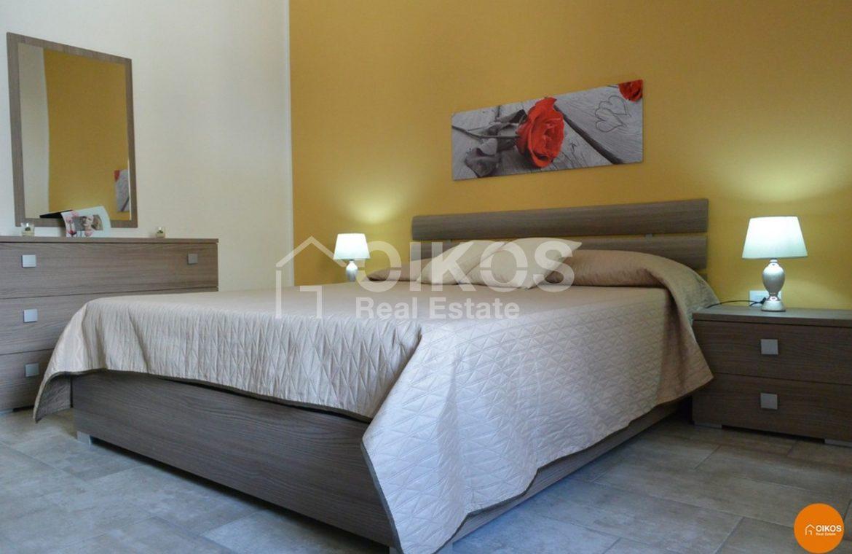casa vacanza San Corrado 07
