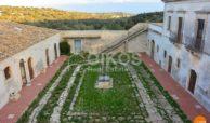 la masseria fortificata 13 MODIFICATA