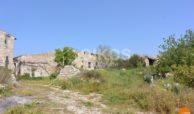 terreno c da Astraco 01
