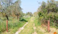 terreno c da Astraco 10