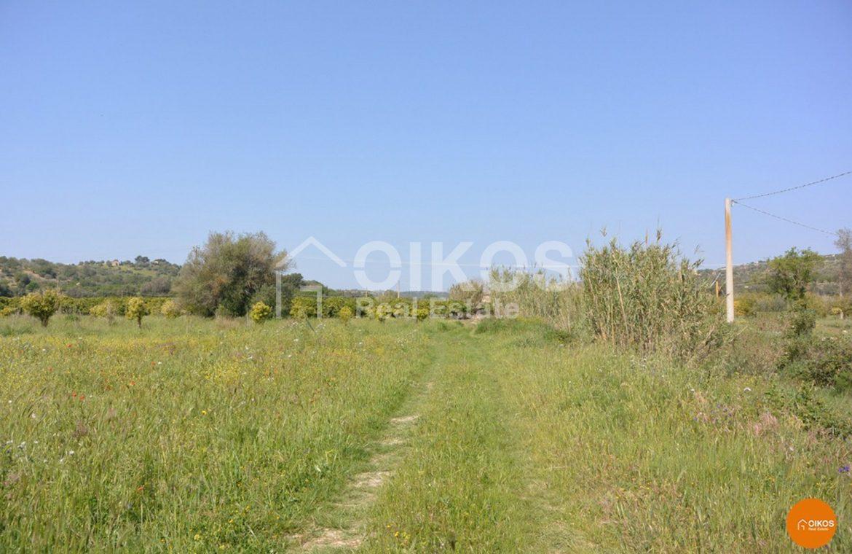 terreno c da Astraco 13