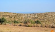 terreno c da s Elia 05