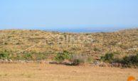 terreno c da s Elia 07