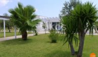 villa venus 09