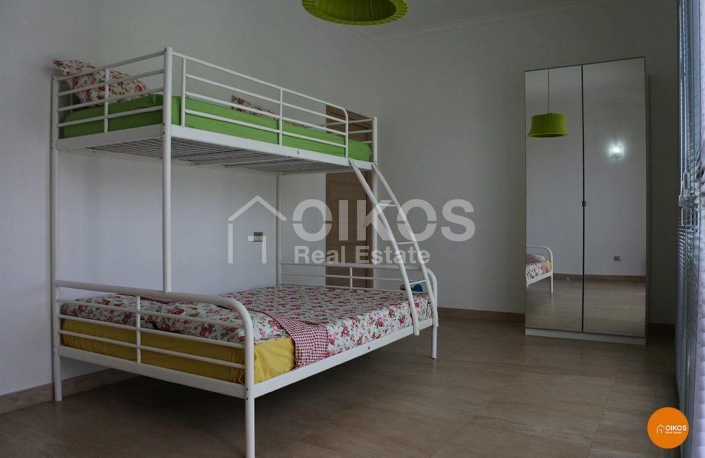 villa venus 20