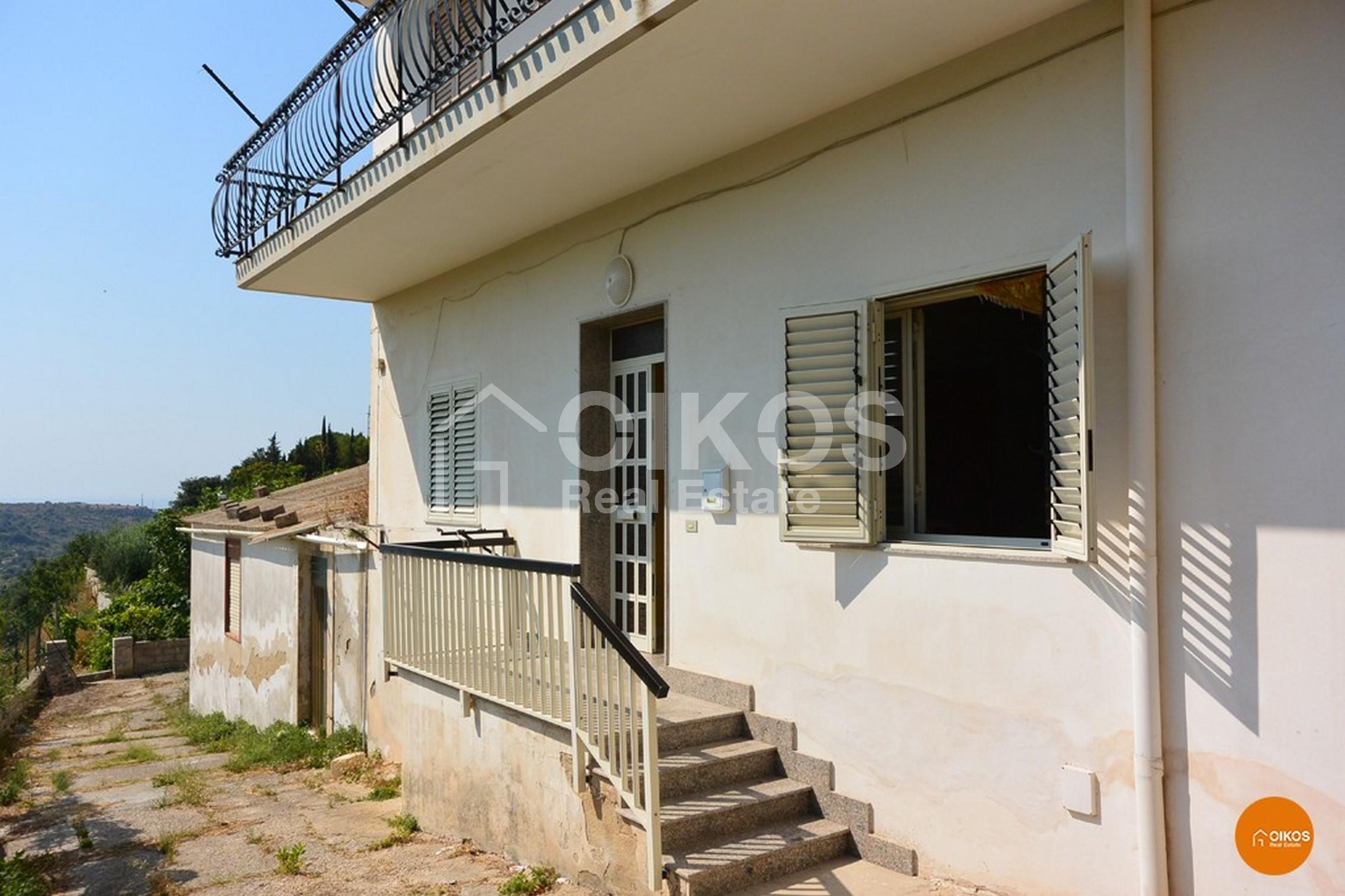 Casa in C da San Giovanni 02