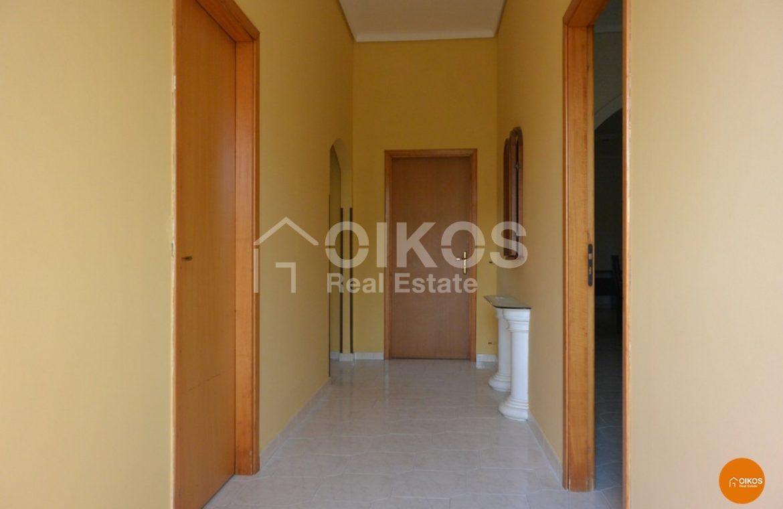 Casa in C da San Giovanni 04