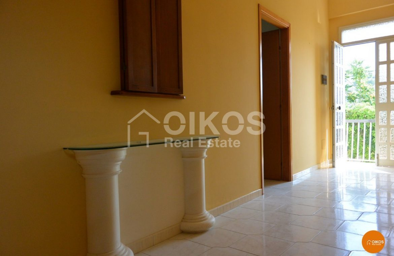 Casa in C da San Giovanni 05