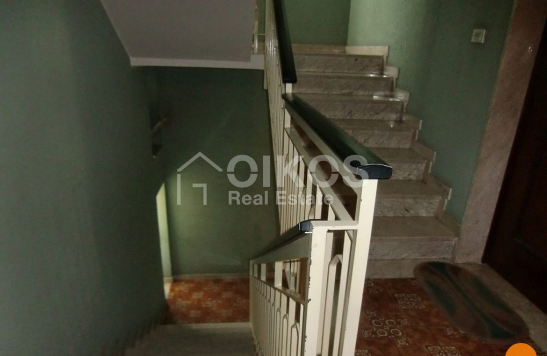 appartamento via Borsi 04