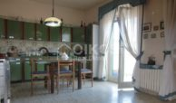 appartamento via Borsi 08