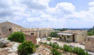 Prestigioso casale siciliano dell'800 02
