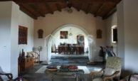 Prestigioso casale siciliano dell'800 20