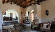 Prestigioso casale siciliano dell'800 21