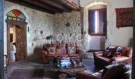 Prestigioso casale siciliano dell'800 23