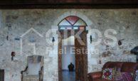 Prestigioso casale siciliano dell'800 24