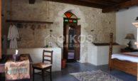 Prestigioso casale siciliano dell'800 31