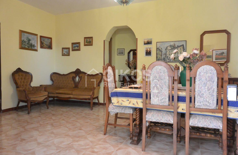 Villetta in contrada Falconara14