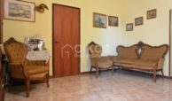 Villetta in contrada Falconara15