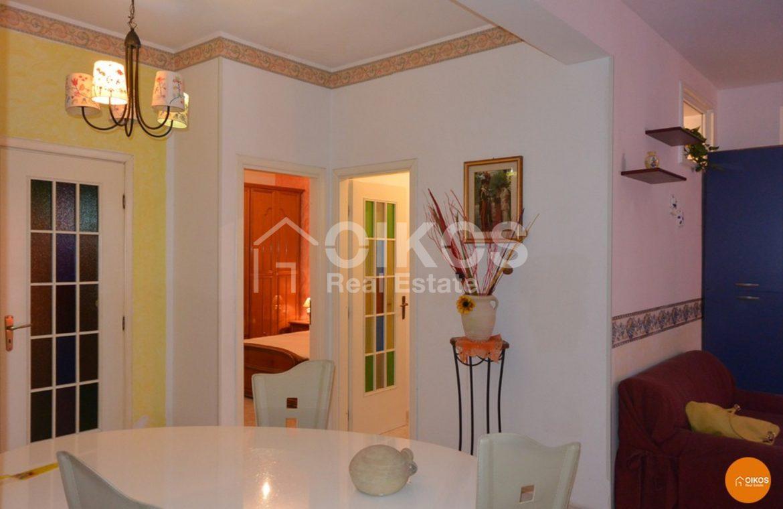 Appartamento in Via Rossini 04