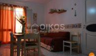 Appartamento in Via Rossini 06