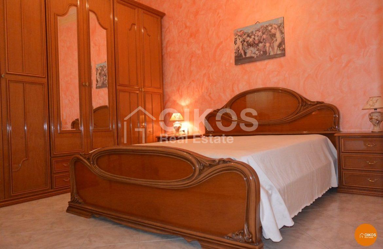 Appartamento in Via Rossini 07