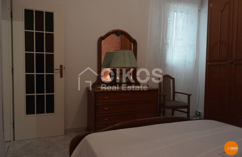 Appartamento in Via Rossini 08