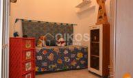 Appartamento in Via Rossini 09