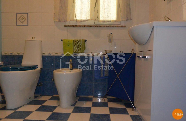Appartamento in Via Rossini 10