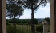 Casale dell'800 nella campagna siciliana 10