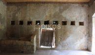 Casale dell'800 nella campagna siciliana 17