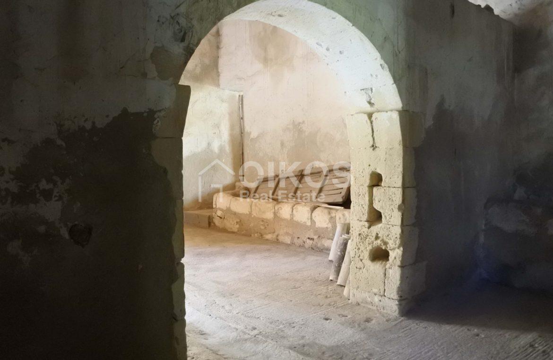 Casale dell'800 nella campagna siciliana 18