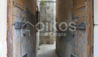 Casale dell'800 nella campagna siciliana 25
