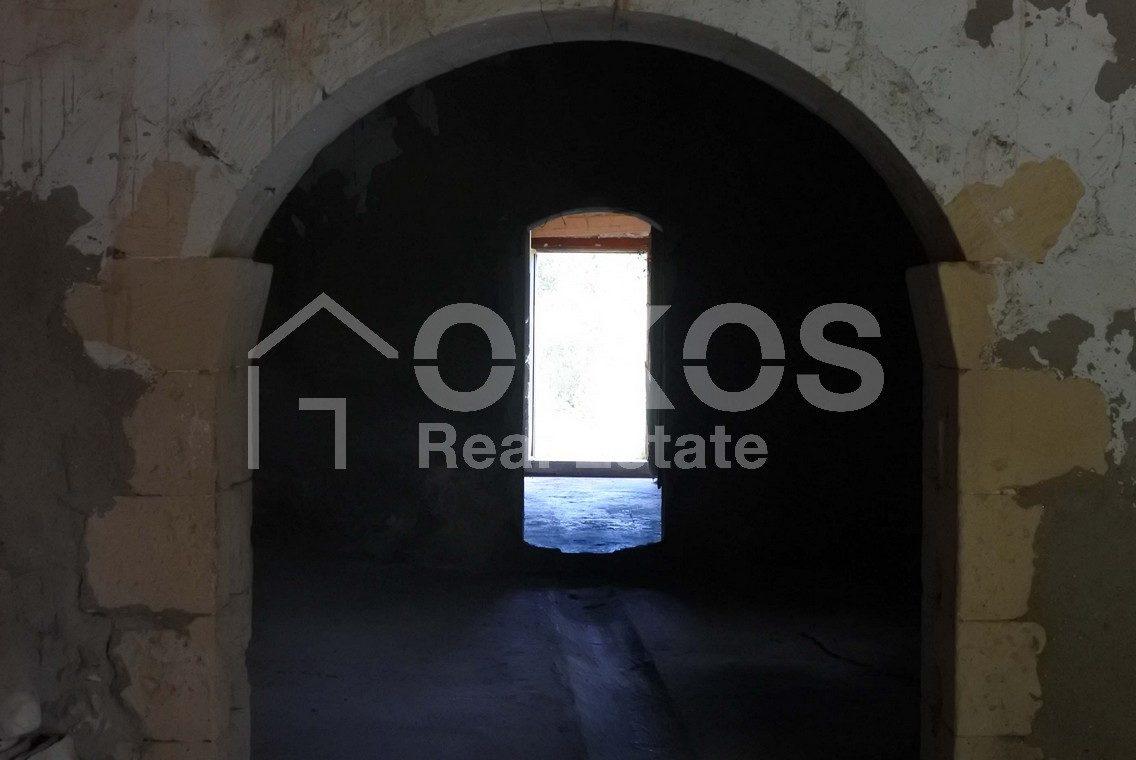 Casale dell'800 nella campagna siciliana 26