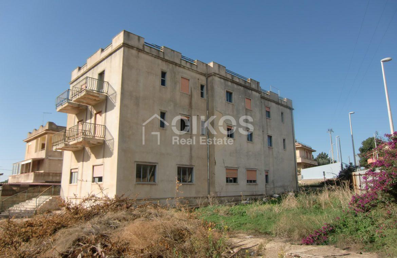 Hotel in vendita a Eloro Noto (3)