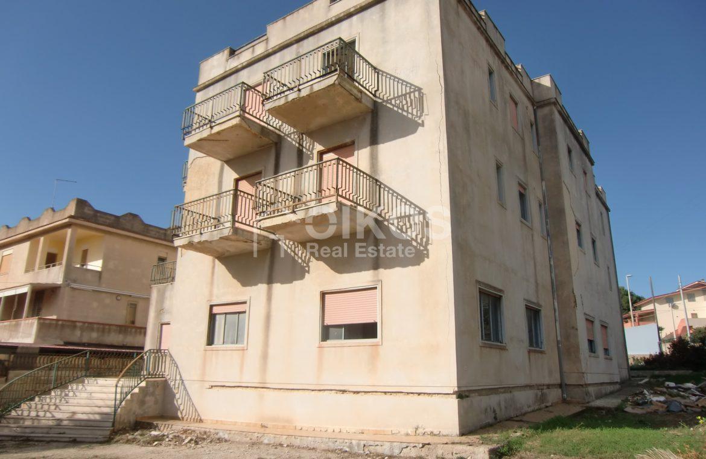 Hotel in vendita a Eloro Noto (4)