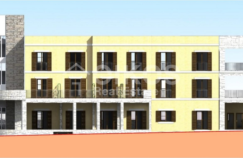 Hotel in vendita a Eloro Noto (5)