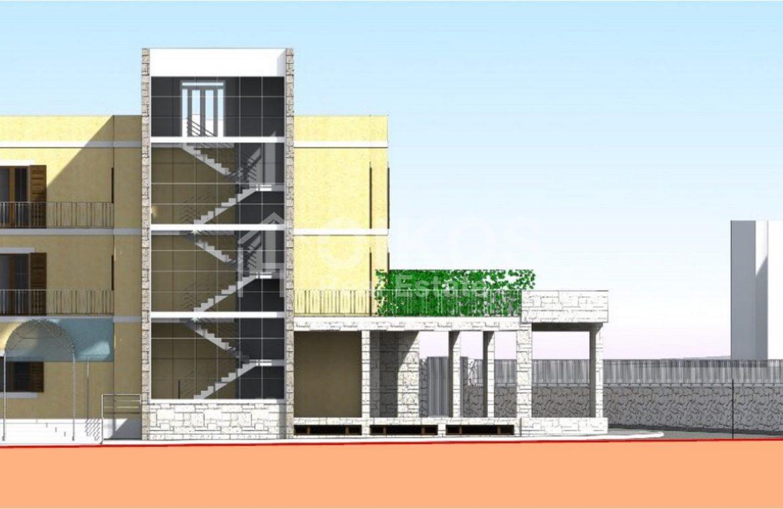 Hotel in vendita a Eloro Noto (6)