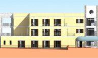 Hotel in vendita a Eloro Noto (8)